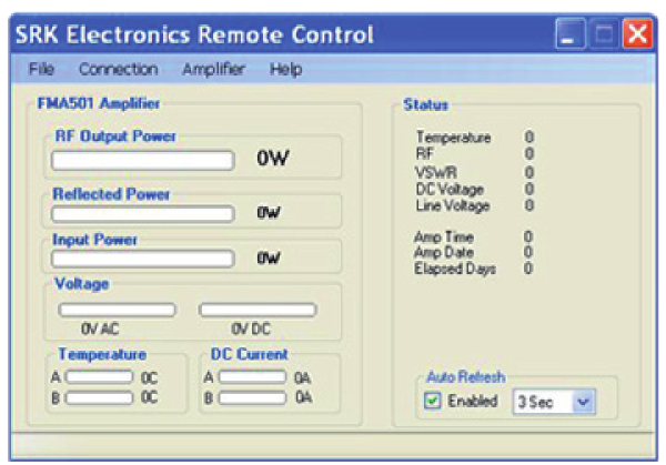 remote control featured image
